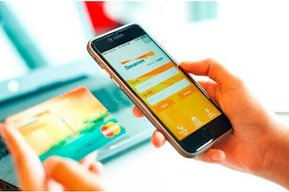 Pengen Punya Kartu Kredit? Ini Cara Pengajuan dan Syarat Kartu Kredit Bank Danamon