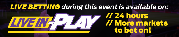 Hollywoodbets-Live-In-Play-Banner