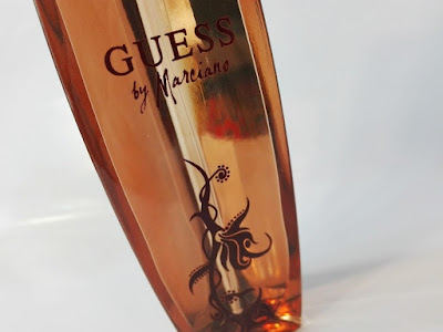 guess by marciano review