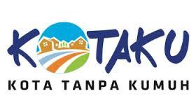 Lowongan Kerja Tenaga Pendamping Program KOTAKU Prov. Sulawesi Tenggara Tahun 2017