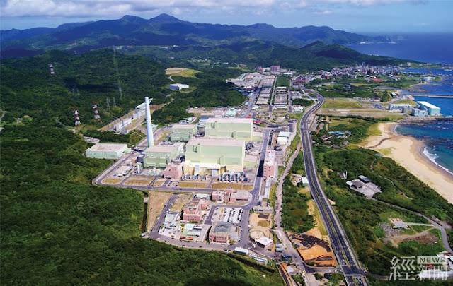 核四重啟困難經務實評估  台電:燃料外運並非關鍵