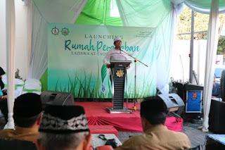 Partisipasi Lembaga Akan meningkatkan Kualitas Pendidikan Di Kota Cirebon