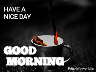 good morning images with coffee,gud morning with coffee