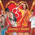 Bunty Aur Babli (2005) Watch Full Movie Online HD Download
