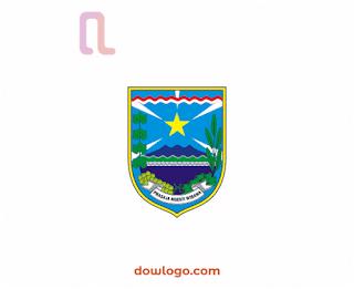 Logo Kabupaten Probolinggo Vector Format CDR, PNG