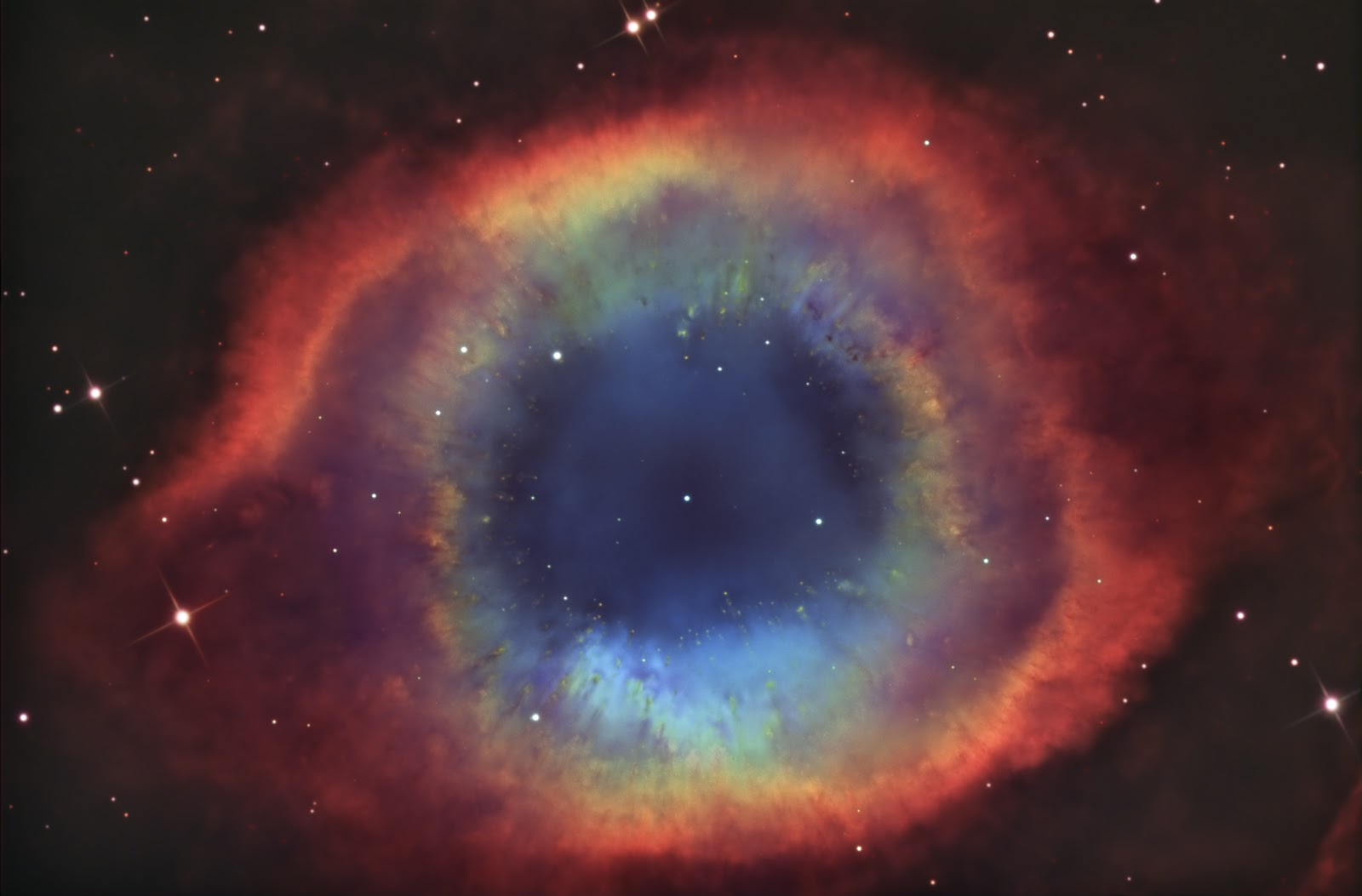 ring nebula pictures - HD1200×790