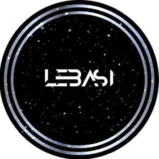 DOWNLOAD MP3: LEBASI - Dona Do Pedaço [2019](Rap)
