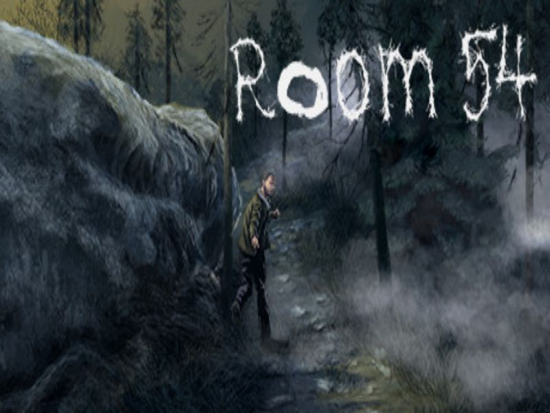 Download Room 54 Game PC Free