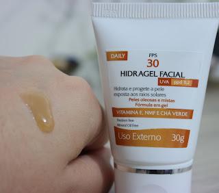 pele, proteção solar, como aplicar protetor solar, pele oleosa, gel, creme, pele mate, Neutrogena, Ada Tina, La Roche, ADCOS