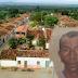 Região de Jacobina: Elementos matam um e arrombam casa a procura de outro em Maracujá de Serrolândia-BA.