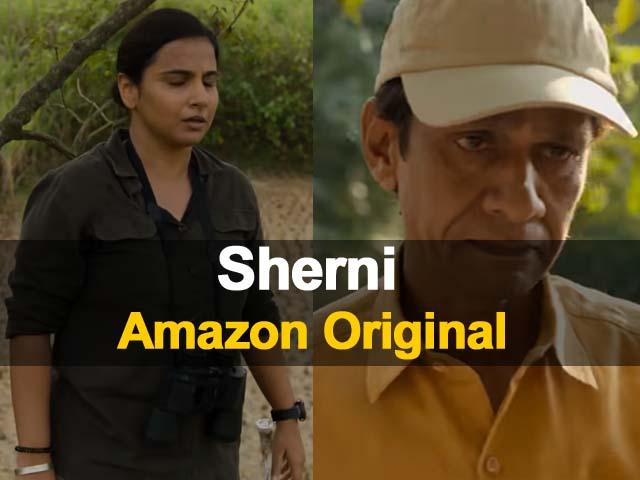 sherni-full-movie-download-filmyzilla