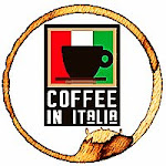 Coffee In Italia