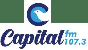 Rádio Capital Rainha da Paz FM 107,3 de Patrocínio - Minas Gerais