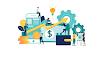 Cara Mengatur Keuangan Bagi Yang Baru Bekerja