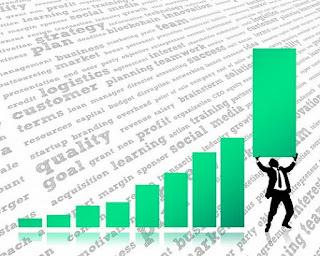 5 Trend Bisnis Anak Muda masa kini