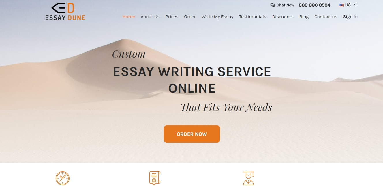 Admission essay editing services legitimate