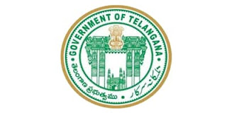 Telangana High Court Result 2020 Released  For Stenographer And Other posts ,telangana high court junior assistant result 2020,ts high court response sheet
