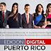 """Univisión Puerto Rico se """"transforma"""" y busca conquistar nuevamente a los puertorriqueños"""