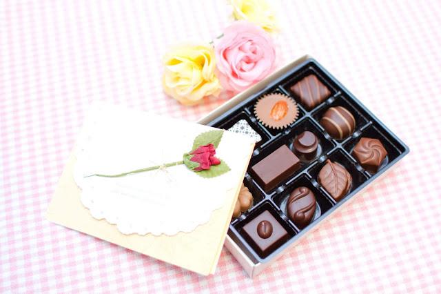 日本の最初の『バレンタインデー』っていつから始まったの?