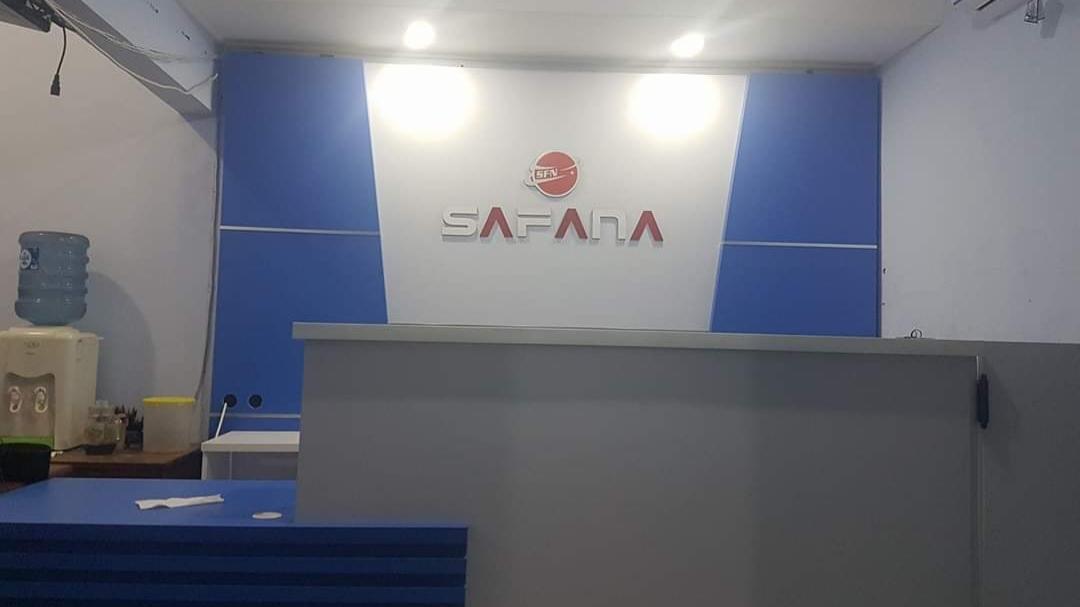 Lowongan Kerja Sebagai Customer Service, Help Desk di Safana Corporation Kudus