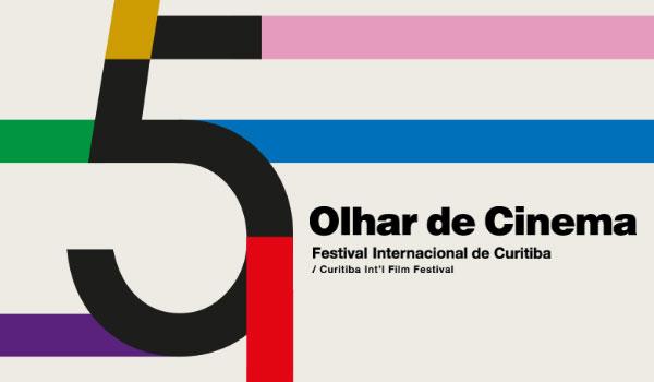 5º Olhar de Cinema - Festival de Cinema