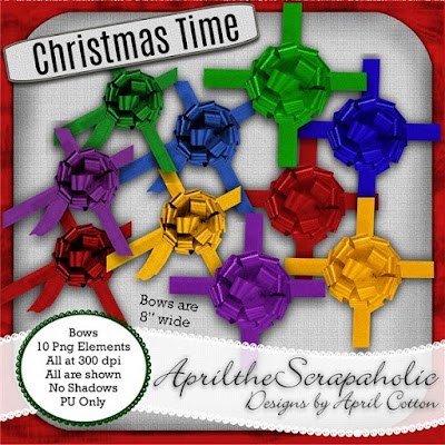 https://1.bp.blogspot.com/-3LXgloHFnak/X-Jv6u6Zz3I/AAAAAAAA5Cc/7acI_rvn5_Iio2h81e2rO2O4M6RlBU5bACLcBGAsYHQ/w400-h400/ATS_ChristmasTime_Bows2_Preview.jpg