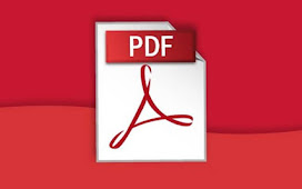 Adobe Acrobat Reader 2020.012.20048