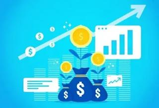 افضل مواقع الربح من الانترنت الصادقة - شركات ربحية