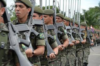 http://vnoticia.com.br/noticia/3113-sao-francisco-do-itabapoana-recebera-pela-primeira-vez-tropas-federais-nas-eleicoes