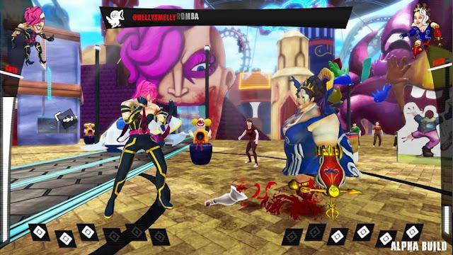 screenshot-2-of-guts-v2.0-pc-game