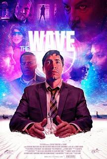 The Wave / Вълната (2019)