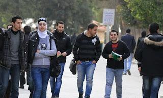 مواعيد فتح وكيفية التقديم فى الجامعة المفتوحة 2020 مصاريف التعليم المفتوح جامعة القاهرة