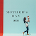 Top 10 Ideas For Mother's Day Gift