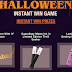 Maybelline Halloween Instant Win Giveaway - 425 Winners Win Pop Art Look Prize Packs. Super Stay Matte Ink Lipsticks, Necklace or Mini Setting Spray. Daily Entry, Ends 11/1/20