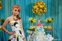 Fotografia de Fotografo de Aniversário de 15 anos, Fotografia de Fotografo de Debutante, Decoração Ana Lucia Decorações