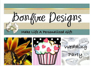 Personalized Wedding Favors and Gift Ideas