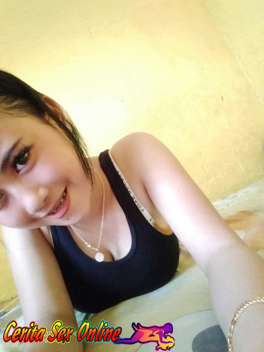 Spg Cantik Dan Hot Lagi Bugil Di Rumah Kumpulan Foto Cloudy Girl