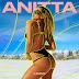 Após 3 anos, Anitta anuncia seu mais novo single solo. Conheça o reggaeton 'Loco'!