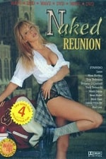 Naked Reunion 1993 Watch Online