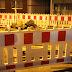 A40/A57: Verkehrsbehinderungen am Wochenende bei Moers