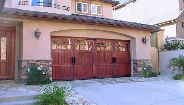 garage door opener repair san marcos ca