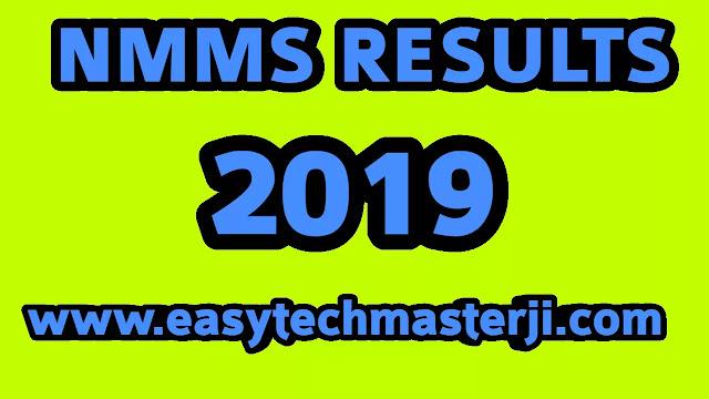NMMS RESULT 2019 @ sebexam.org, nmms,nmms exam,nmms 2019,nmms result,nmms exam 2019,nmms exam paper 2019,nmms 1,nmms paper solution,nmms ap,nov nmms,nmms std 8,nmms test,nmms help,std 8 nmms,nmms nikal,nmms ganit,nmms score,nmms merit,nmms details,nmms mat 2019,nmms gujarati,nmms coaching,nmms exam book,nmms question,nmms exam std 8,nmms exam paper,8th nmms result,nmms 2019 cutoff,nmms talent test,nmms scholarship,nmms solved paper,nmms result,nmms results 2020,nmms,nmms exam,sslc results 2020,nmms result 2019-20 declared,nmms exam result 2019,nmms jharkhand result 2019-20,8th nmms result,ntse stage 1 result 2020,nmms results,nmms exam result,nmms result online,how to check nmms result class 8 2019-20,nmms exam paper 2020,nmms exam question paper 2020,nmms result realised,how to see nmms result,nmms results online,nmms result,nmms result 2019,nmms,nmms 2019,nmms result online,nmms results,how to see nmms result online,nmms result 2019-20 declared,nmms result realised,nmms results 2019,nmms result date 2019,nmms exam result 2019,how to see nmms nts result,nmms exam,nmms final result 2019,nmms bihar result 2019,nmms result date 2019 up,nmms result 2019 haryana,nmms haryana result 2019