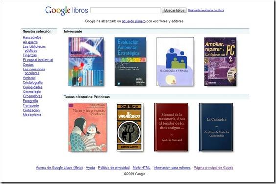 Libro Objetivo Cupcake Perfecto Por Alma Obregon Apps