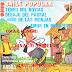 BAILE POPULAR ( RESUBIDO )