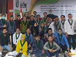 Kader HMI di Polewali Mandar Bentrok, HMI di Bali-Nusra Desak PB HMI Bersikap