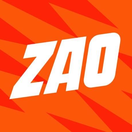 ZAO (Deep Fake)