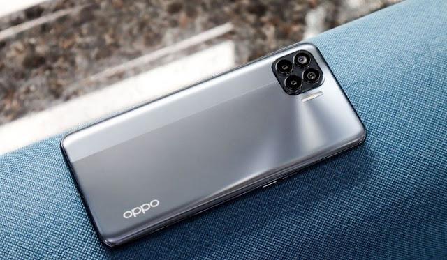handphone 3 jutaan kamera terbaik