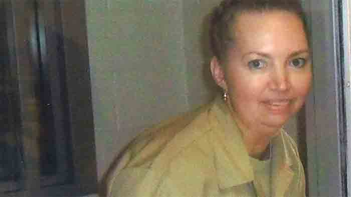 US executes first woman in decades. Who was Lisa Montgomery who killed a pregnant woman?, Washington, News, Pregnant Woman, Child, Execution, Court, Donald-Trump, Woman, World