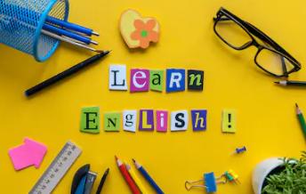 Cara Cepat Bisa Bahasa Inggris