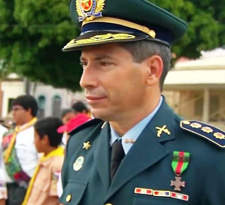 Direita quer o Patriota no comando da Prefeitura de Santarém; sigla tem 600 filiados
